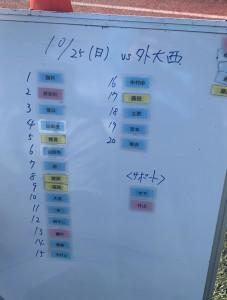 0AA58E56-BE72-47CF-AAA2-4A901747932F